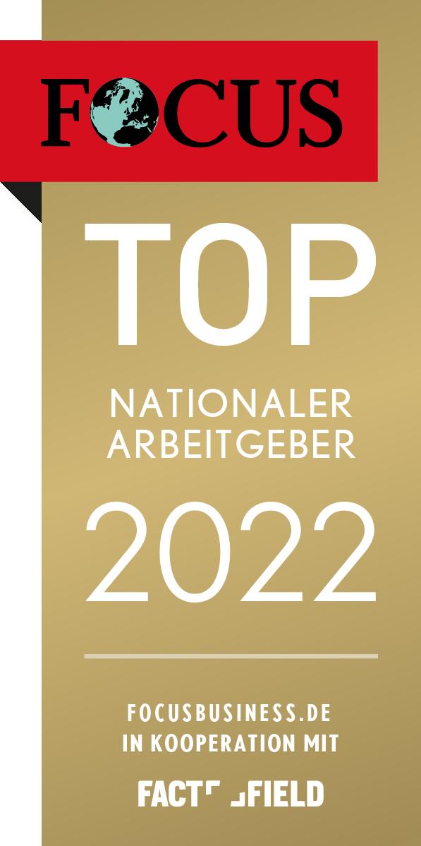 FCB_TopArbeitgeber 2021